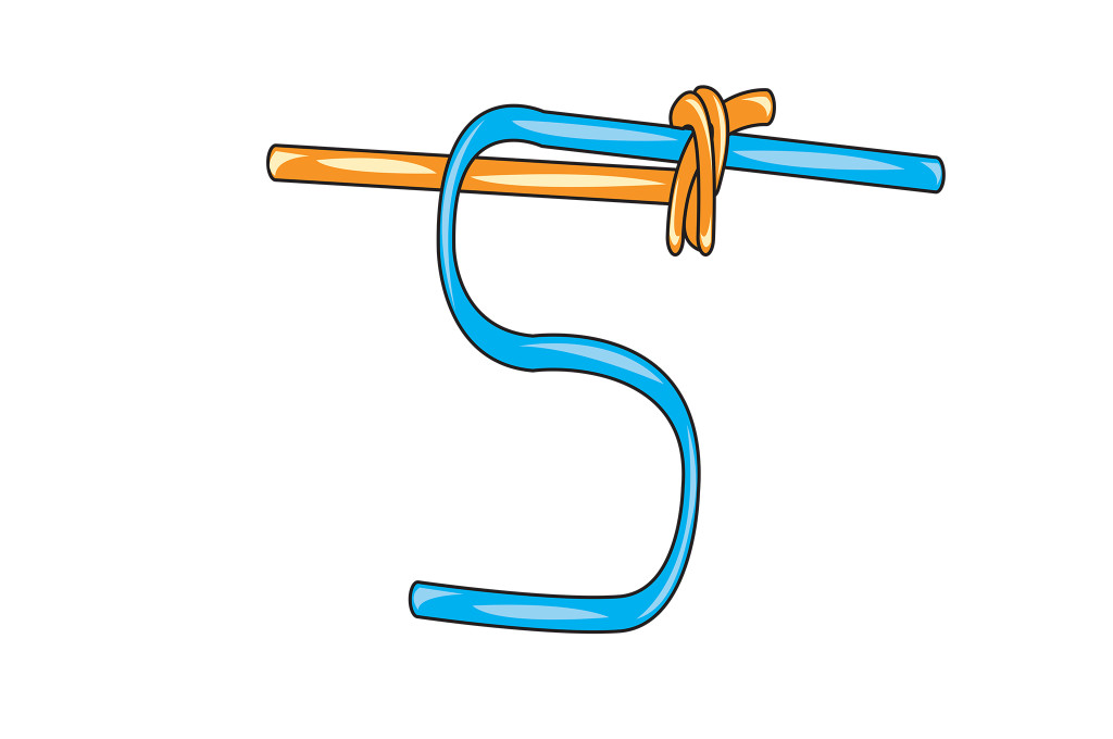 15-double-fishermans-knot-how-to