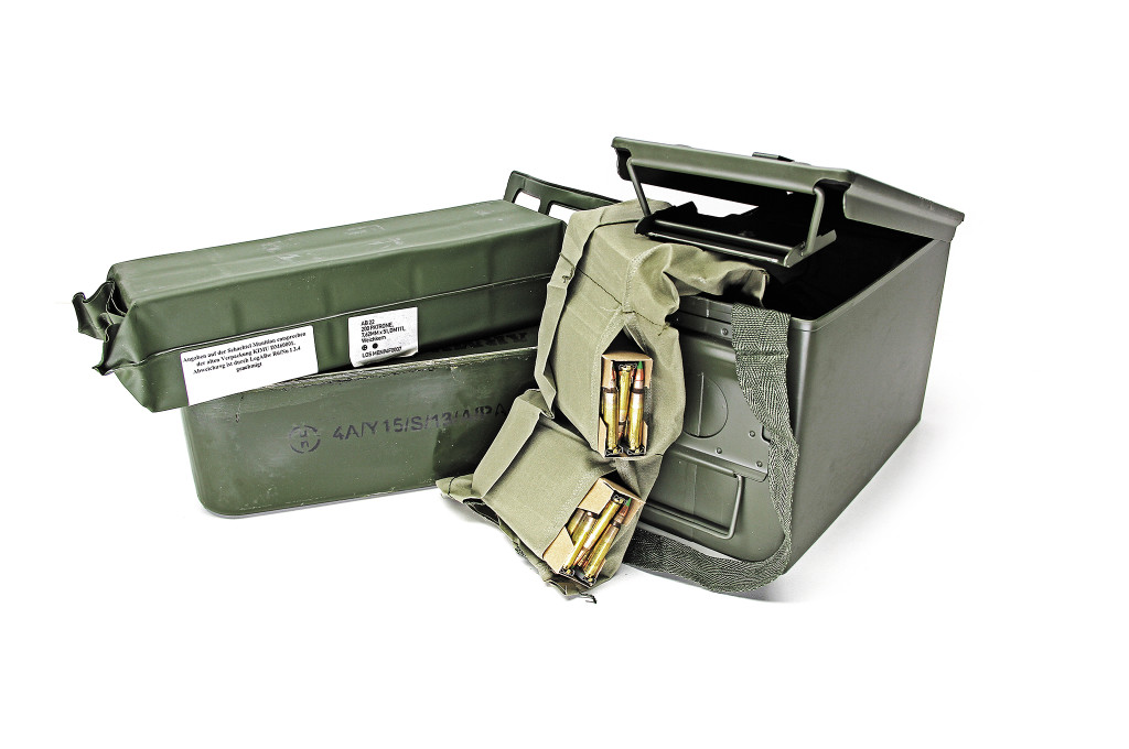 military-ammunition-containers