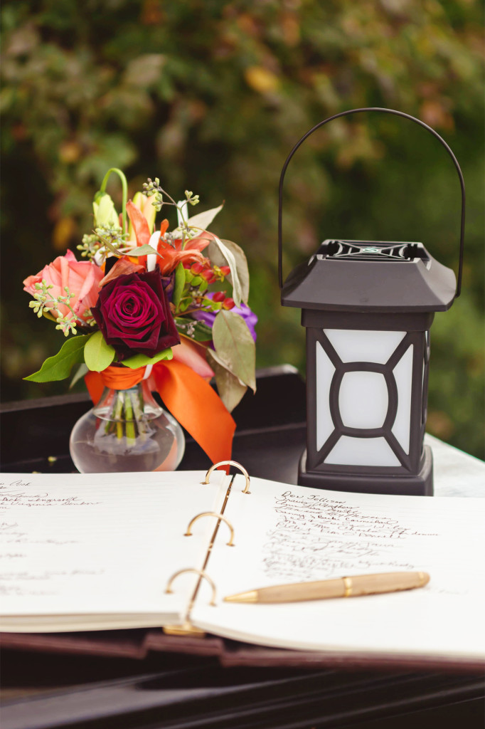 Mosquito repellent lantern Thermacell 3