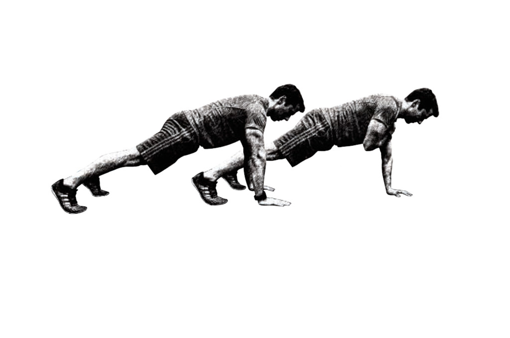 straight-arm-plank-with-shoulder-tap