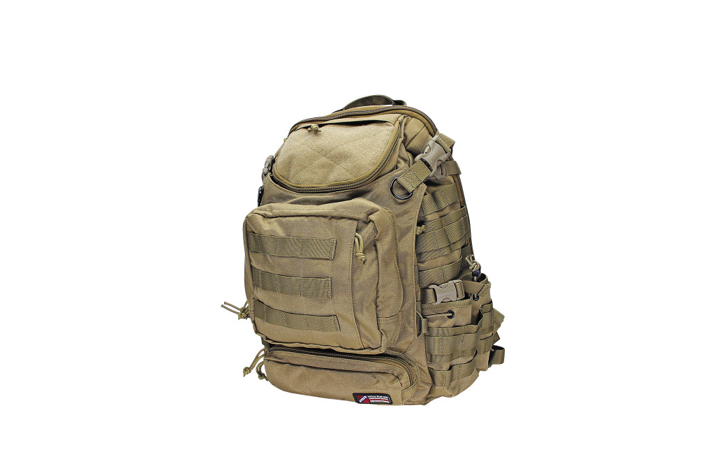 j-tech-gear-heracles-operation-backpack
