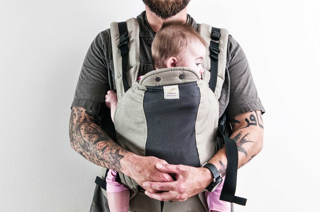 bugging-out-with-a-baby-soft-structured-carrier-010