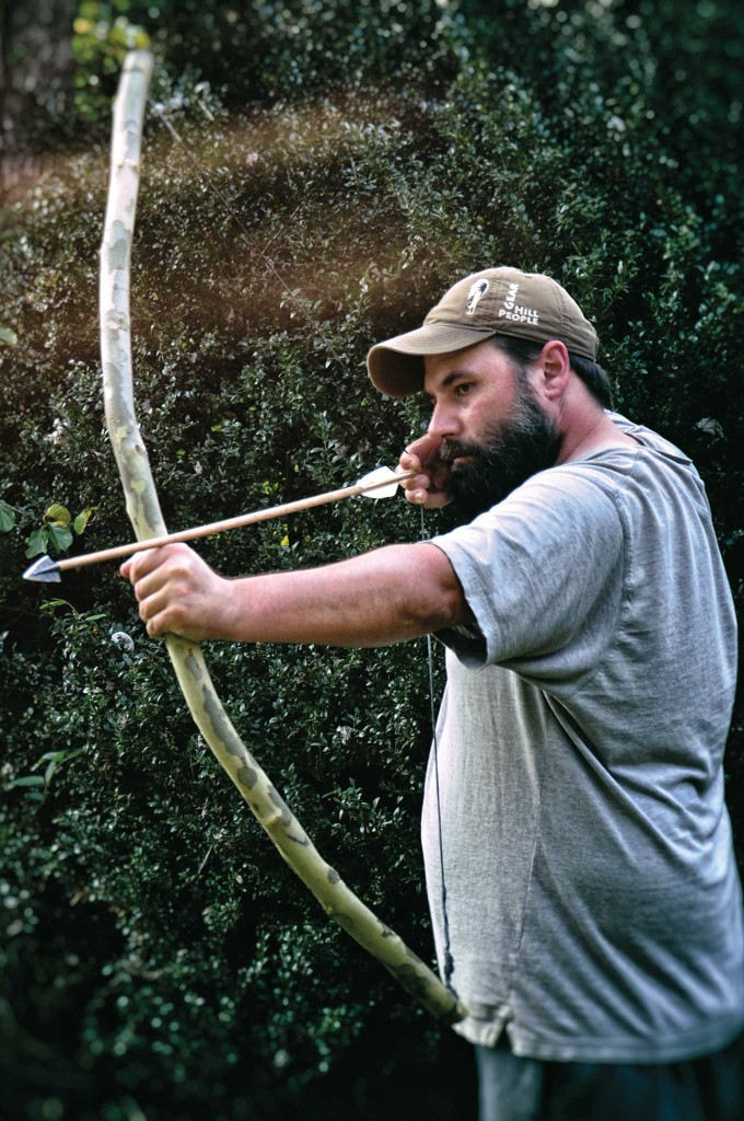 build-your-own-survival-bow-stick-bow-ready-aim-fire