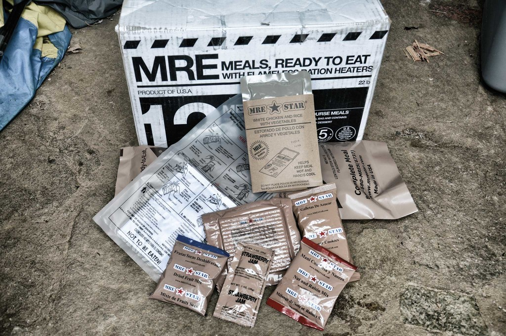 how-to-build-a-six-month-food-supply-mres
