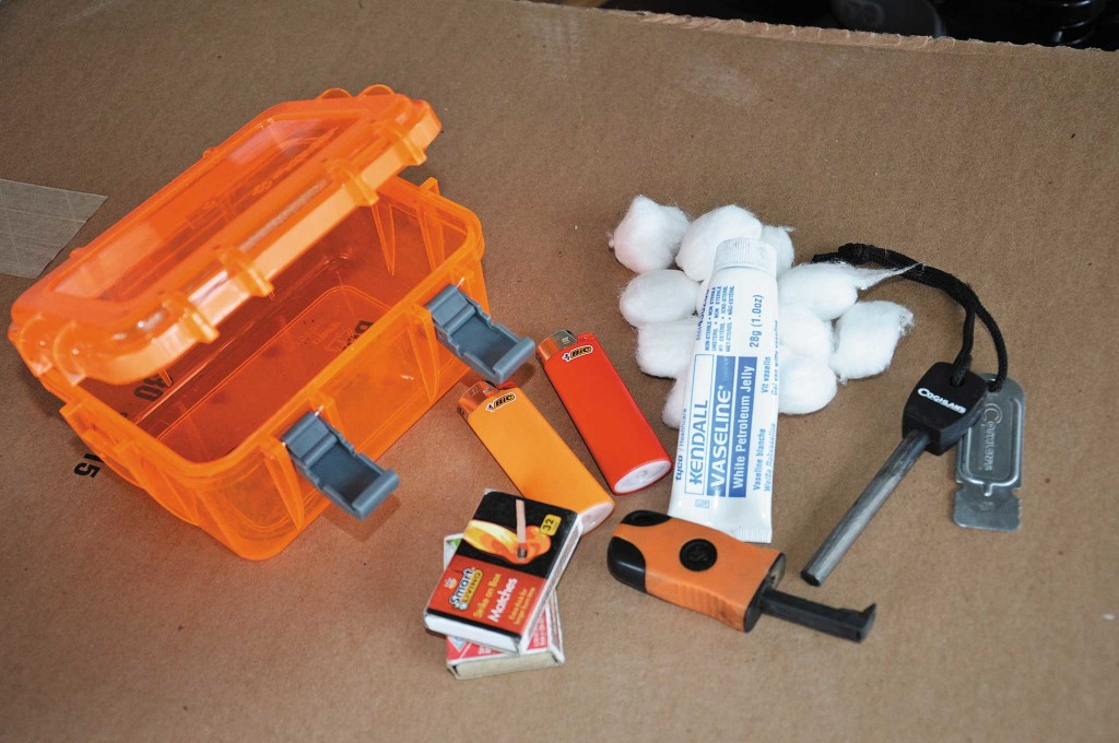 learn-how-to-start-fires-in-cold-weather-vehicle-fire-kit