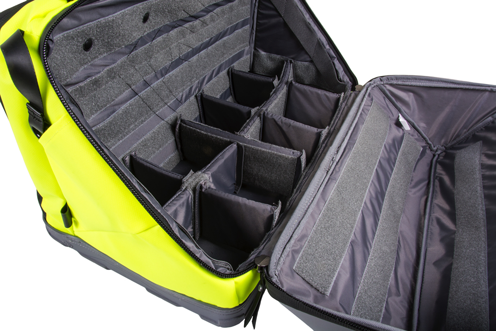 New First Tactical Ems Jump Bags Recoil Offgrid