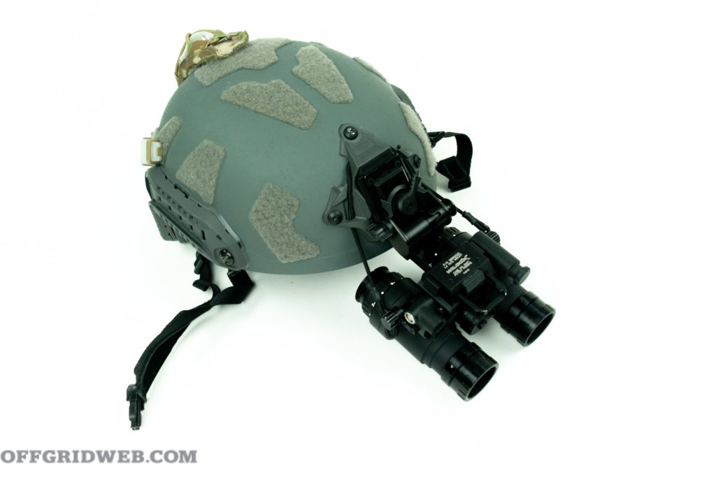 night vision goggles rnvg opscore